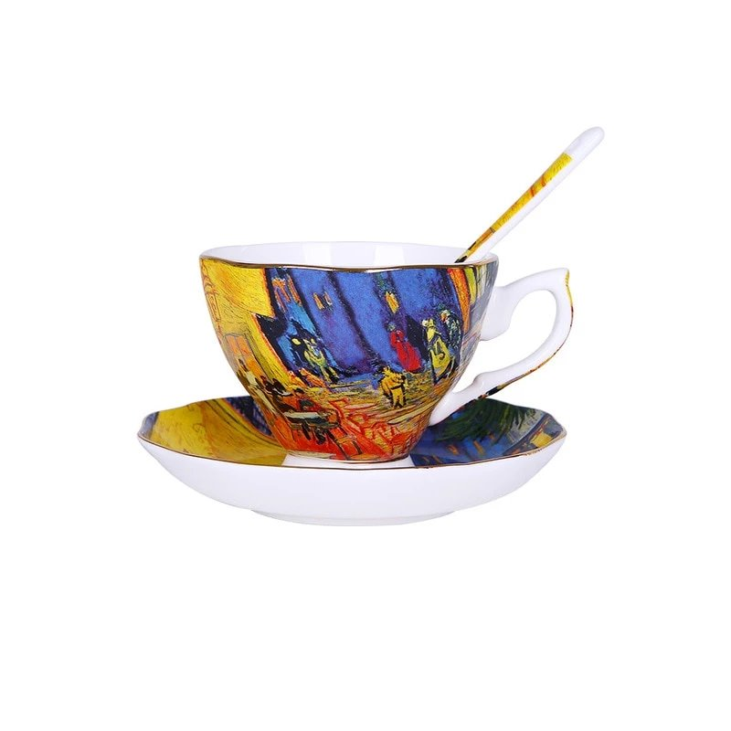 products/van-gogh-paintings-tea-cup-sets-other-latest-aesthetics-night-cafe-433287_44c90040-06fd-44c9-a034-f776dce52f33.jpg