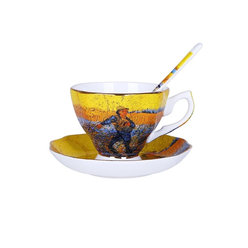 products/van-gogh-paintings-tea-cup-sets-other-latest-aesthetics-sower-332129_375cf792-c8a8-42a3-8747-fb4da5a56d41.jpg