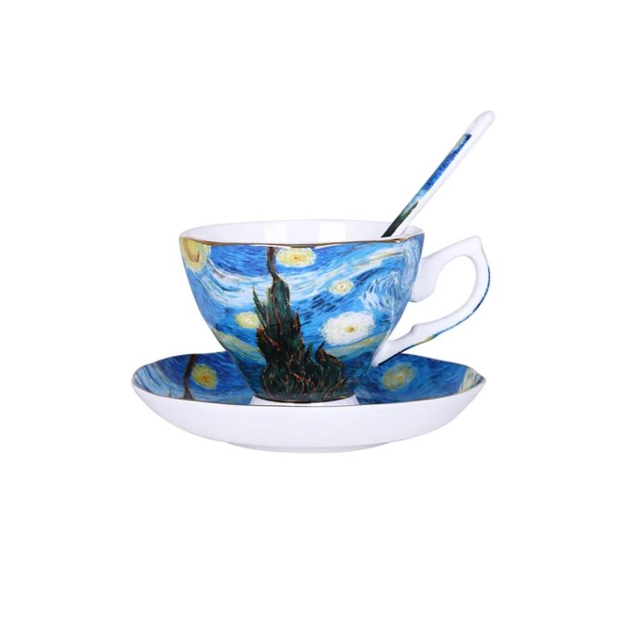 products/van-gogh-paintings-tea-cup-sets-other-latest-aesthetics-starry-night-253249_60883f48-3ed2-47f6-84fc-546e83af9a23.jpg
