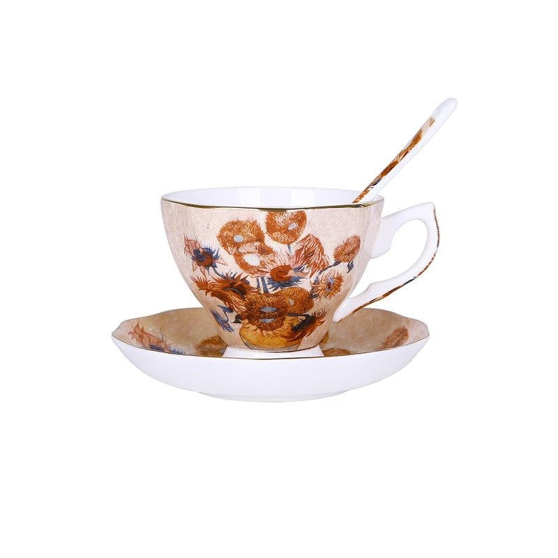 products/van-gogh-paintings-tea-cup-sets-other-latest-aesthetics-sunflower-756722_4061ff2a-db1e-4761-9ce6-f53ab3f255b0.jpg