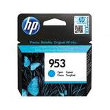 CARTUCHO CIAN HP Nº953 - 700 PÁGINAS - COMPATIBLE CON ALL-IN-ONE OFFICEJET PRO 8710/8720/8740 - OFFICEJET PRO 8210/8715/8730 - JSVnet