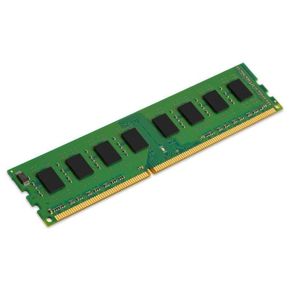 MEMORIA KINGSTON - 8GB - 1600MHZ DDR3 - CL11 DIMM - 240 PIN - 1.5V - NO-ECC - JSVnet