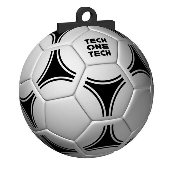 PENDRIVE TECH ONE TECH BALÓN DE FÚTBOL GOL-ONE 16GB USB 2.0 - JSVnet