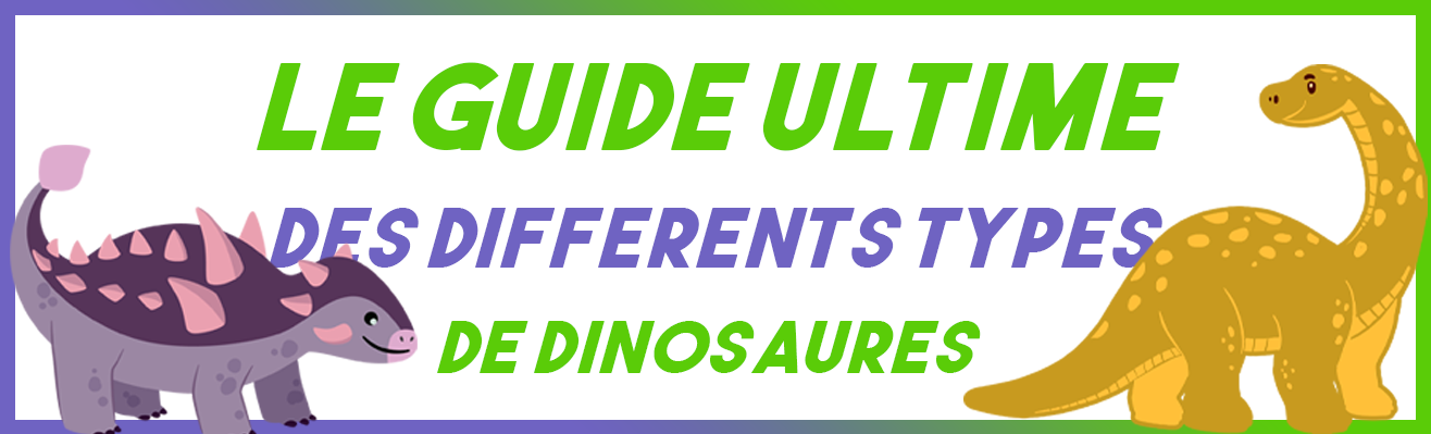 le-guide-ultime-des-differents-de-dinosaures