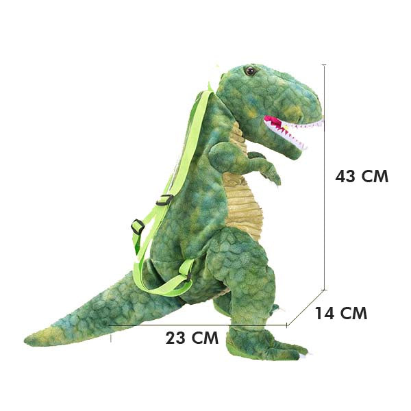 taille-sac-a-dos-dinosaure