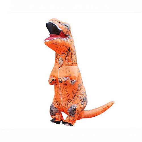 deguisement-dinosaure-gonflable-enfant-orange