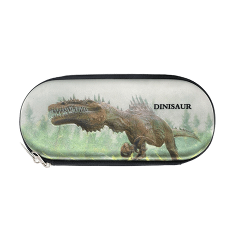 Trousse Dinosaure <br> Spinosaure