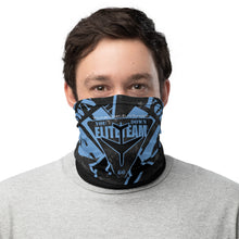 Load image into Gallery viewer, Neck Gaiter - Elite You Go Down