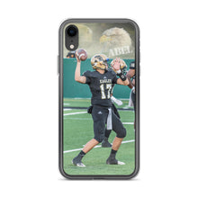 Load image into Gallery viewer, 17 Abel Ramirez - iPhone Case