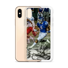 Load image into Gallery viewer, 3 Noah Garcia - iPhone Case