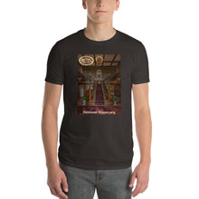 Load image into Gallery viewer, T-Shirt - Swenson House Grand Staircase