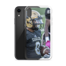 Load image into Gallery viewer, 8 Phonzo Dotson - iPhone Case
