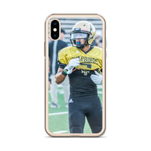 Load image into Gallery viewer, 5 Marcos Garcia - iPhone Case