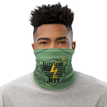 Load image into Gallery viewer, Neck Gaiter - Elite Team Jett