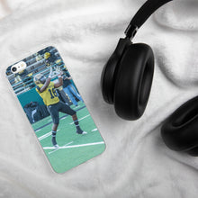 Load image into Gallery viewer, 16 Davonta Mayse - iPhone Case