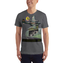 "Load image into Gallery viewer, T-Shirt // JD-WT ""Air Commandos"""