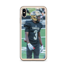 Load image into Gallery viewer, 3 Tre Phillips - iPhone Case