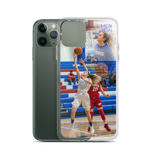 Load image into Gallery viewer, 24 Meri Tetaj - iPhone Case