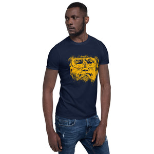 Short-Sleeve Unisex T-Shirt - Presidential Series