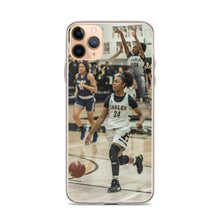 Load image into Gallery viewer, 24 Trakenya Roberson II - iPhone Case