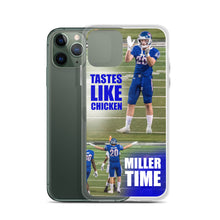Load image into Gallery viewer, 20 Brady Miller II - iPhone Case