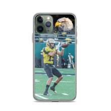 Load image into Gallery viewer, 19 Nate Seballos III - iPhone Case