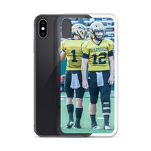 Load image into Gallery viewer, 12 Eric Abbe - iPhone Case