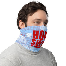 Load image into Gallery viewer, Neck Gaiter - HomeSweetAbilene.com