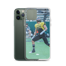 Load image into Gallery viewer, 85 Mike Barlett - iPhone Case
