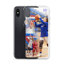 Load image into Gallery viewer, 10 Bri Garcia - iPhone Case