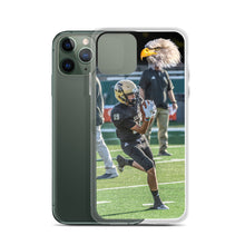 Load image into Gallery viewer, 19 Nate Seballos II - iPhone Case