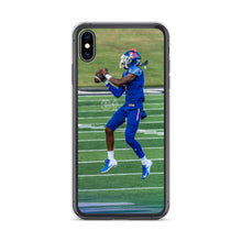 Load image into Gallery viewer, 4 Nyjil Williams - iPhone Case
