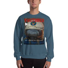 Load image into Gallery viewer, Unisex Sweatshirt - YouTuber EliteTeamJett
