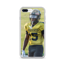 Load image into Gallery viewer, 15 Nathaniel Jones - iPhone Case