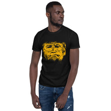 Load image into Gallery viewer, Short-Sleeve Unisex T-Shirt - Presidential Series
