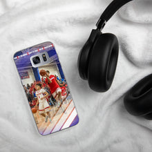 Load image into Gallery viewer, Noah Garcia - Samsung Case