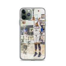 Load image into Gallery viewer, 14 Tavia Wilson - iPhone Case