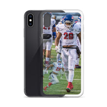 Load image into Gallery viewer, 29 Aeneas Favors - iPhone Case