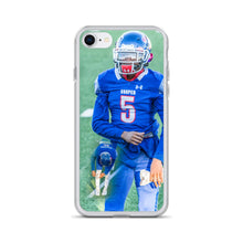 Load image into Gallery viewer, 5 Bryan Spotwood - iPhone Case