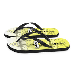 Flip-Flops - Show Me Your Noobs