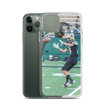 Load image into Gallery viewer, 19 Nate Seballos - iPhone Case