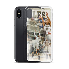 Load image into Gallery viewer, 11 Destiny Potts - iPhone Case