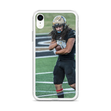 Load image into Gallery viewer, 31 Jorge Hernandez - iPhone Case