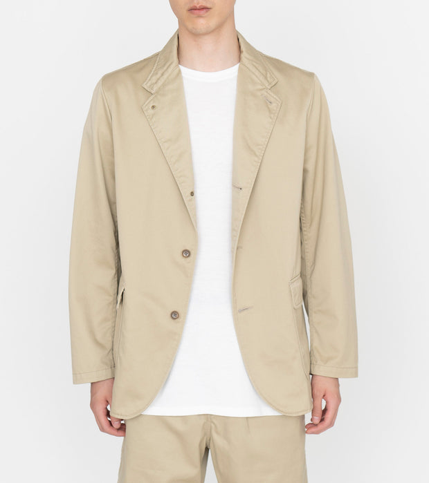 SUAS103_Chino Club Jacket_2