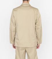 SUAS103_Chino Club Jacket_4