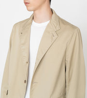 SUAS103_Chino Club Jacket_5