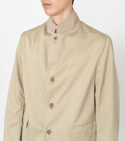 SUAS103_Chino Club Jacket_6