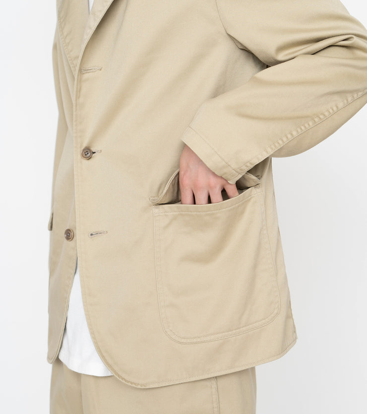 SUAS103_Chino Club Jacket_7