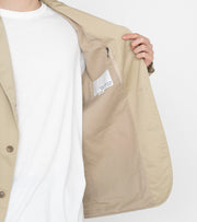 SUAS103_Chino Club Jacket_9