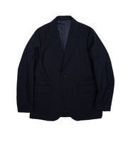 SUAS107_Club Jacket_N(Navy)